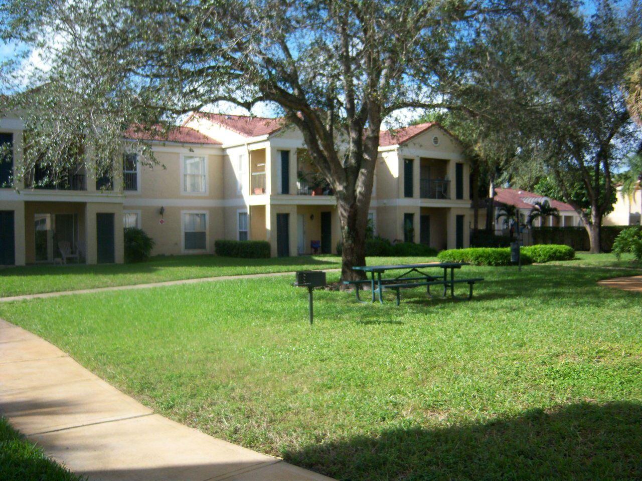 Photo of 805 Riverside Drive #1123, Coral Springs, FL 33071 (MLS # RX-10683369)