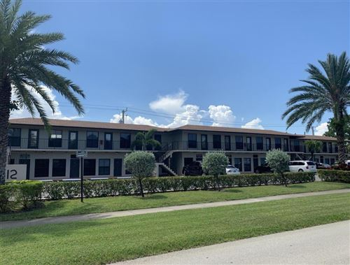 Photo of 312 S Old Dixie Hwy Highway #107, Jupiter, FL 33458 (MLS # RX-10604370)