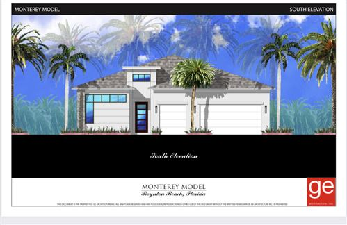 Photo of Listing MLS rx in 141 Eden Ridge Lane Boynton Beach FL 33435