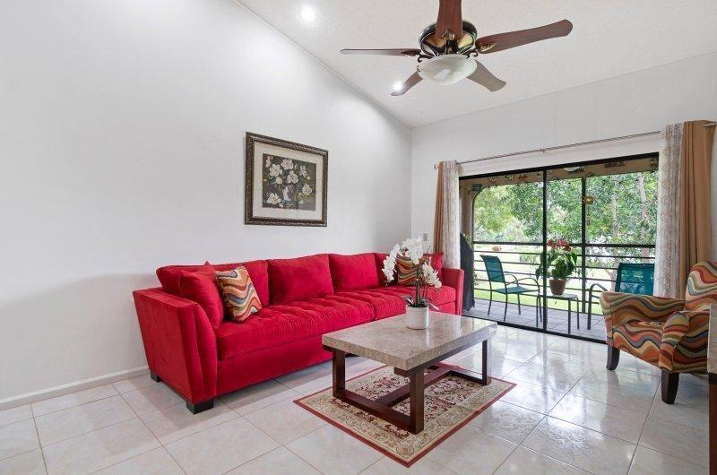 10188 Mangrove Drive #203, Boynton Beach, FL 33437 - #: RX-10651370