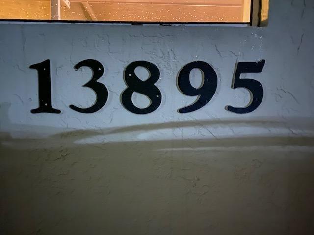 MLS: RX-10684370