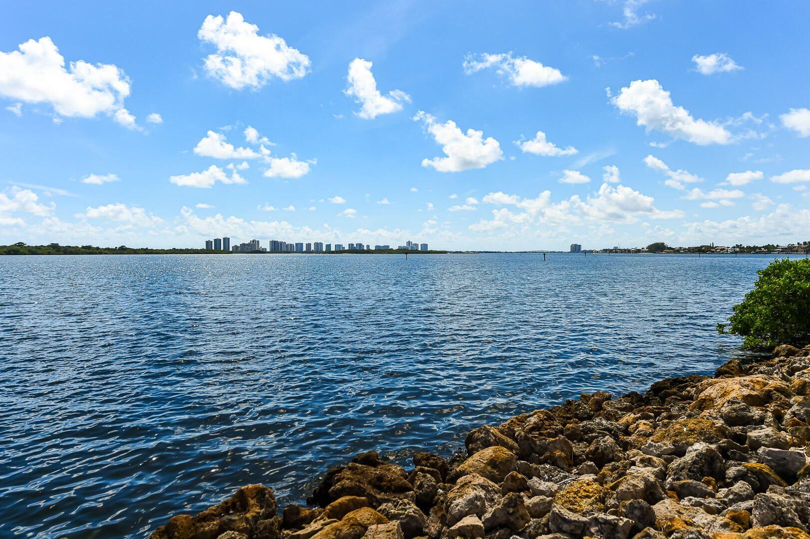 Photo of 100 Lakeshore Drive #L6, North Palm Beach, FL 33408 (MLS # RX-10750370)