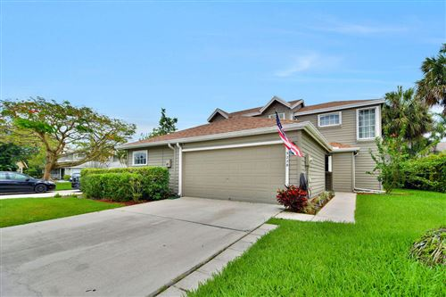 Foto de inmueble con direccion 922 Honeytree Lane Wellington FL 33414 con MLS RX-10626371