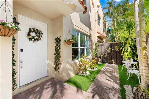 Photo of 1214 SE 1st Street, Fort Lauderdale, FL 33301 (MLS # RX-10753371)