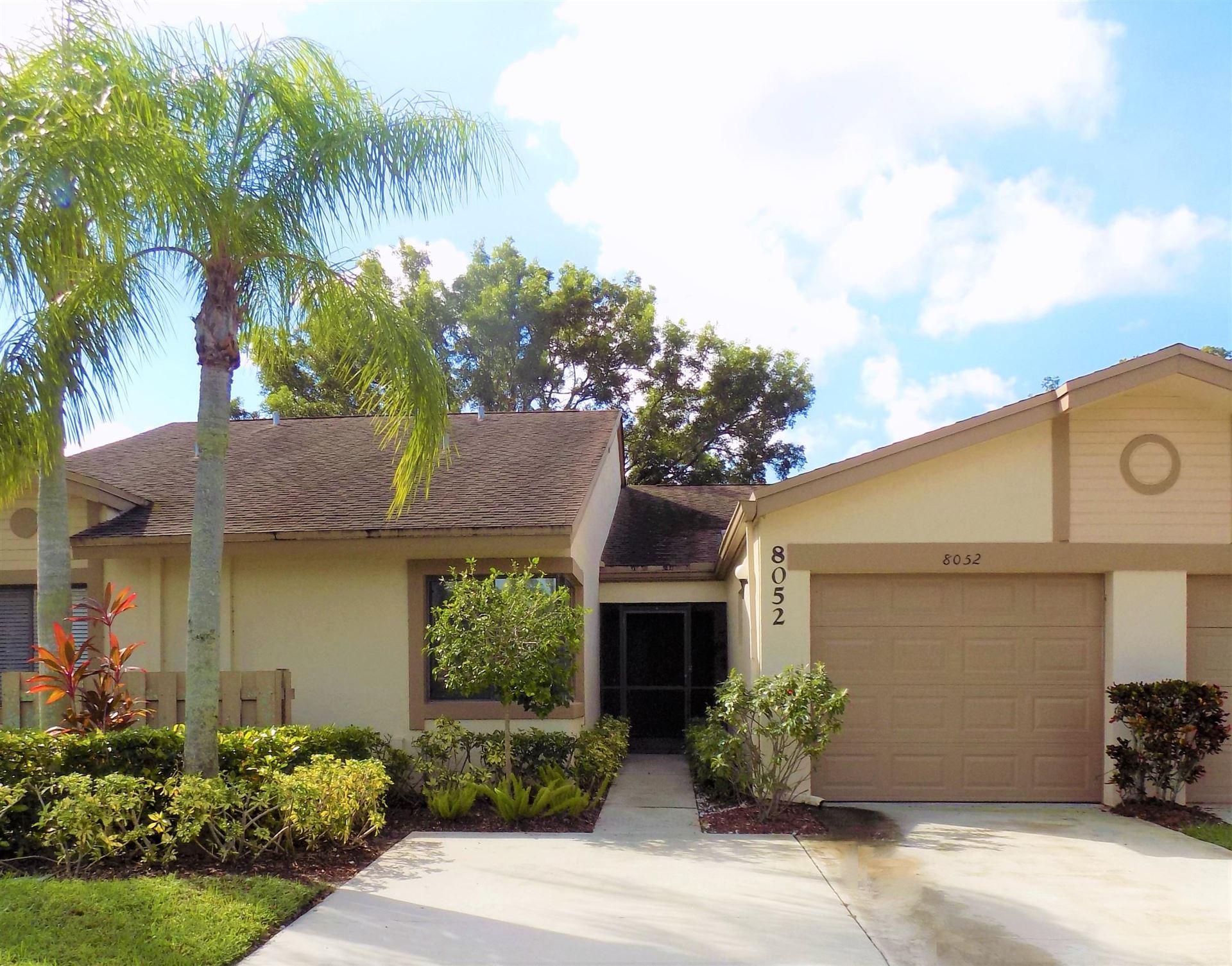 8052 Windgate Drive, Boca Raton, FL 33496 - #: RX-10664371