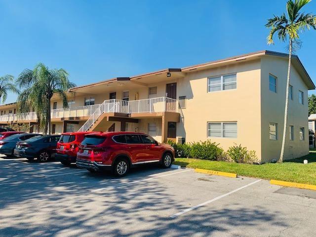 7605 W Atlantic Boulevard #206, Margate, FL 33063 - #: RX-10682371
