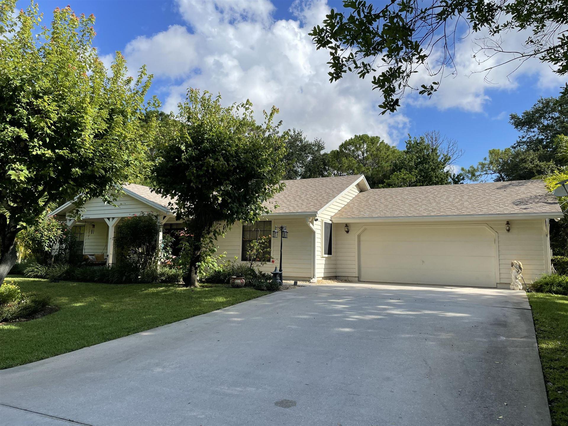 11063 Mellow Court, West Palm Beach, FL 33411 - MLS#: RX-10723371