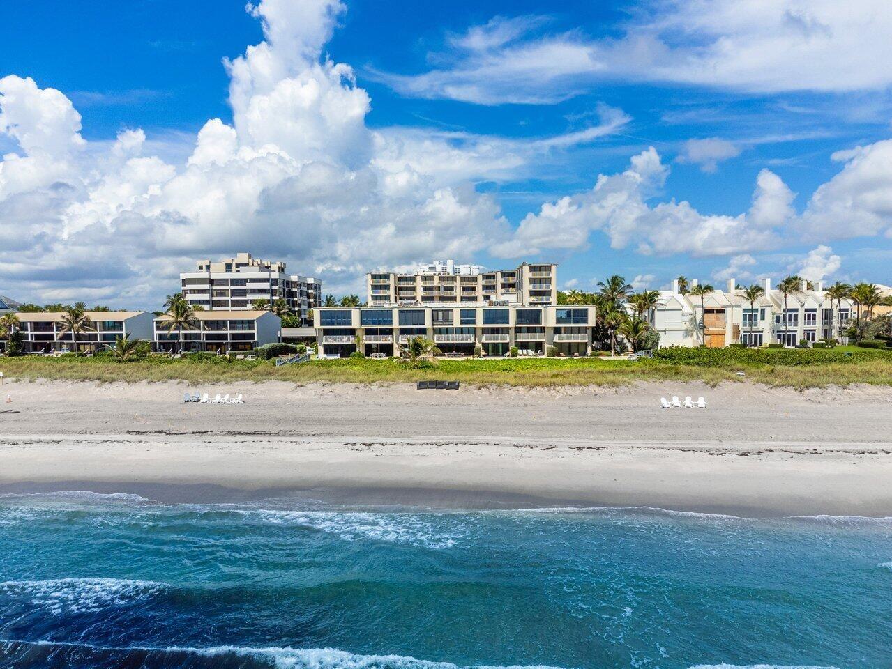 2155 S Ocean Boulevard #2, Delray Beach, FL 33483 - #: RX-10741371