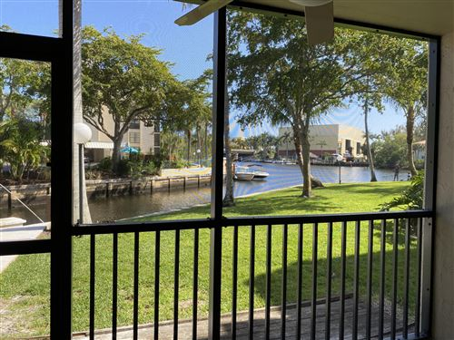 Photo of 7 Royal Palm Way #102, Boca Raton, FL 33432 (MLS # RX-10696372)