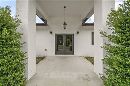 Photo of 12820 85th Road N, West Palm Beach, FL 33412 (MLS # RX-10751372)