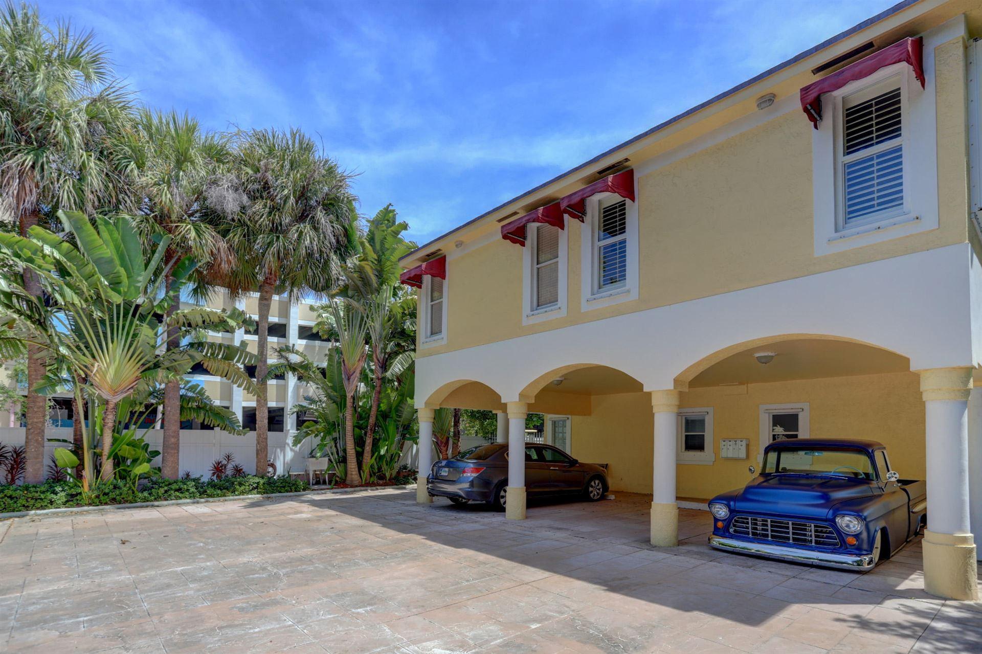 1946 NE 2nd Street, Deerfield Beach, FL 33441 - #: RX-10650372