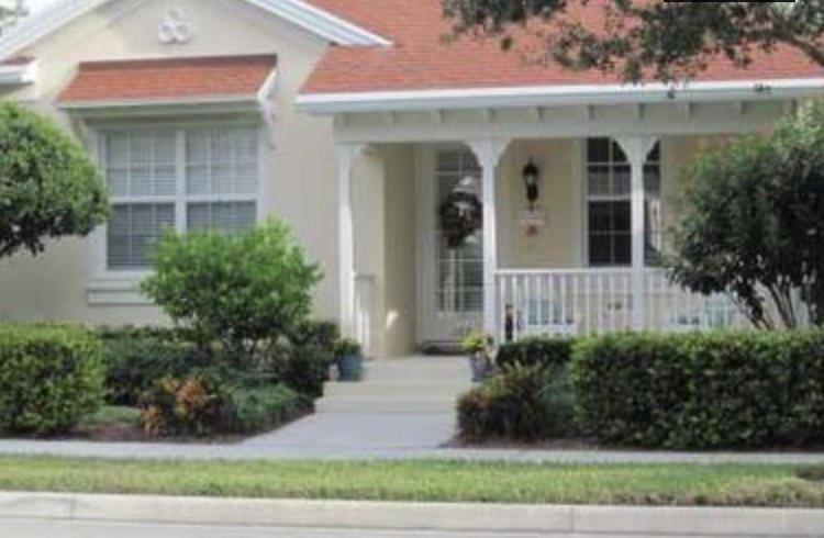 167 Promenade Way, Jupiter, FL 33458 - #: RX-10670372