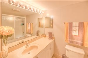 Tiny photo for 600 Crestwood Court N #607, Royal Palm Beach, FL 33411 (MLS # RX-10568373)