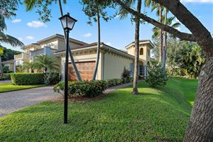 Photo of 112 Renaissance Drive, North Palm Beach, FL 33410 (MLS # RX-10576373)