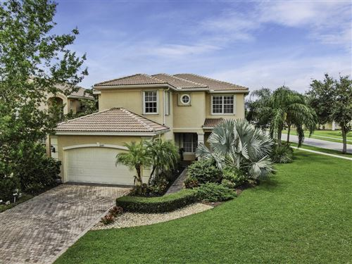 Photo of 8847 Maple Hill Court, Boynton Beach, FL 33473 (MLS # RX-10638373)