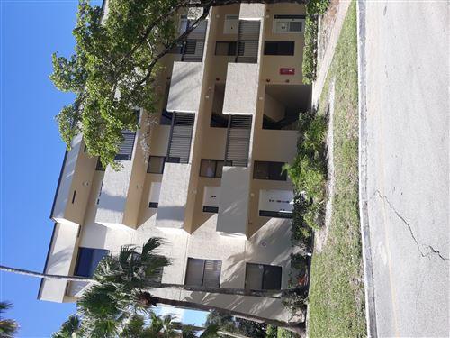 Foto de inmueble con direccion 3100 NW 42nd Avenue #D401 Coconut Creek FL 33066 con MLS RX-10647373