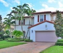 Photo of 1102 Vintner Boulevard, Palm Beach Gardens, FL 33410 (MLS # RX-10615373)