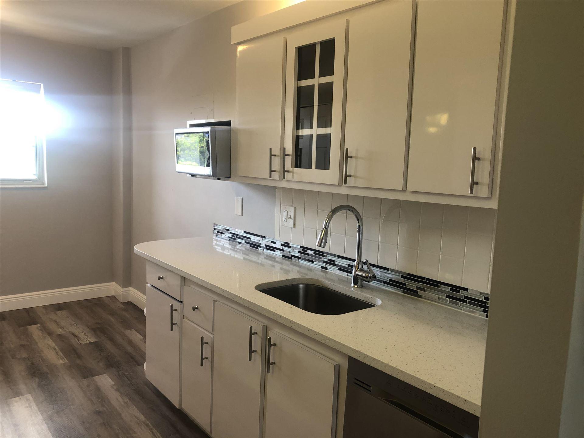 6850 10th Avenue N #310, Lake Worth, FL 33467 - MLS#: RX-10718373