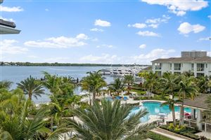 Photo of 108 Water Club Court N, North Palm Beach, FL 33408 (MLS # RX-10508374)