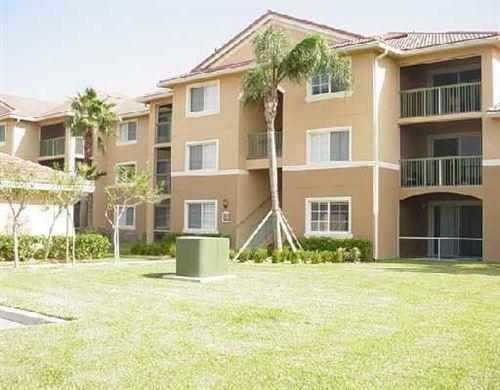 Photo of 3764 NW Mediterranean Lane #11 310, Jensen Beach, FL 34957 (MLS # RX-10589374)