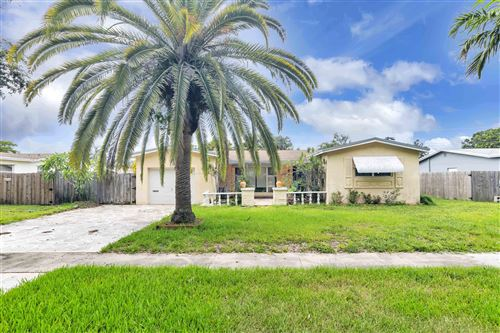 Photo of Listing MLS rx in 8963 SW 53rd Street Cooper City FL 33328