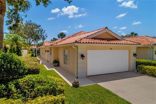 Photo of 2824 Livingston Lane, West Palm Beach, FL 33411 (MLS # RX-10718374)