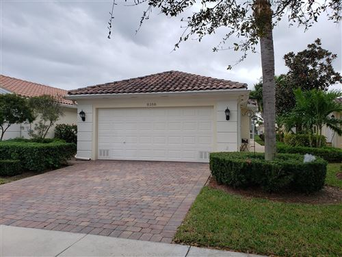 Photo of 8356 Quito Place, Wellington, FL 33414 (MLS # RX-10593375)