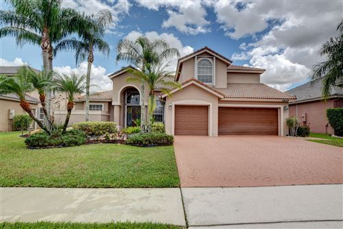 Photo of 12670 Torbay Drive, Boca Raton, FL 33428 (MLS # RX-10623375)