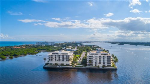 Photo of 2185 Ibis Isle Road #11, Palm Beach, FL 33480 (MLS # RX-10728375)