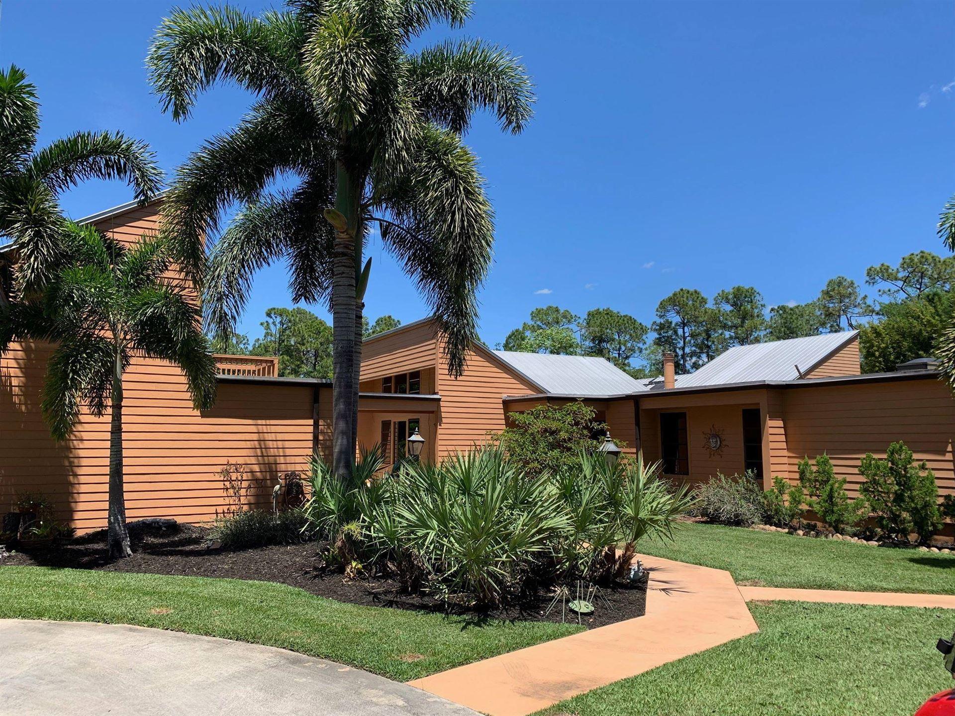 4085 SW Honey Terrace, Palm City, FL 34990 - #: RX-10633375