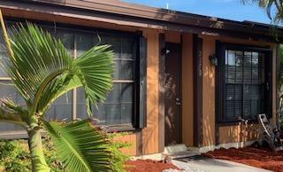 Photo of 2270 Yucca Avenue, Pembroke Pines, FL 33026 (MLS # RX-10656375)
