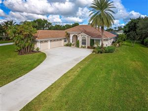 Photo of 11811 Stonehaven Way, Palm Beach Gardens, FL 33412 (MLS # RX-10564376)