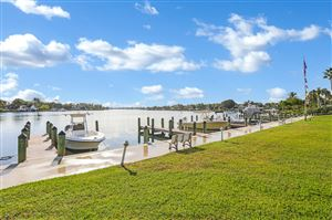 Photo of 478 Tequesta Drive #213, Tequesta, FL 33469 (MLS # RX-10569376)