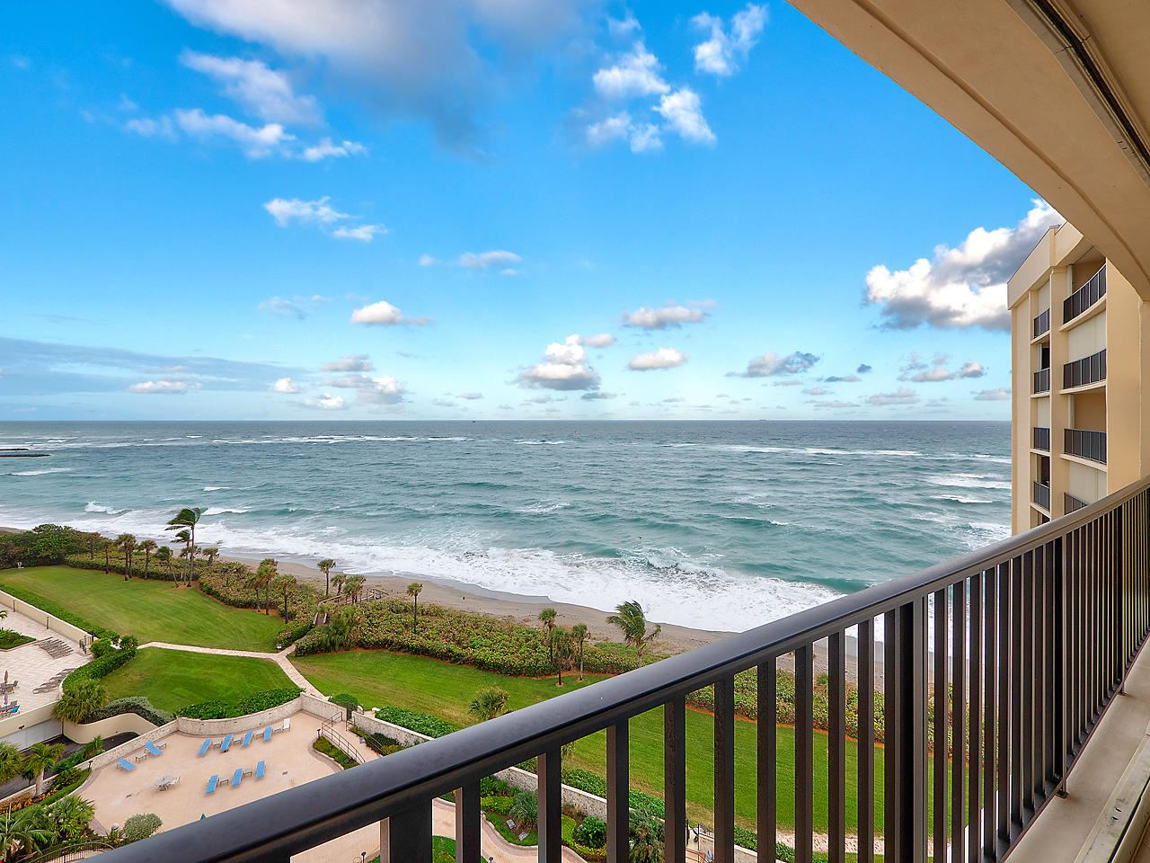 300 Ocean Trail Way #1204, Jupiter, FL 33477 - #: RX-10651376