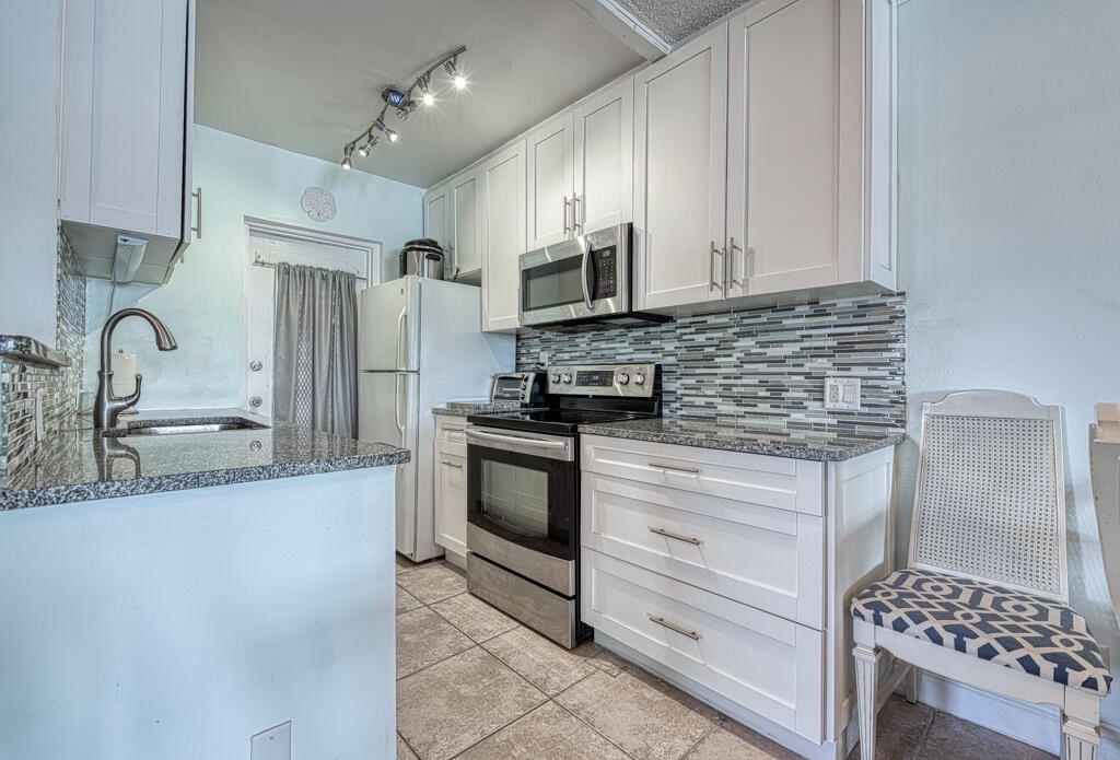 1116 Lake Terrace #201, Boynton Beach, FL 33426 - #: RX-10703376