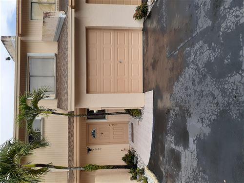 Foto de inmueble con direccion 4269 NW 76 Avenue Davie FL 33024 con MLS RX-10644377
