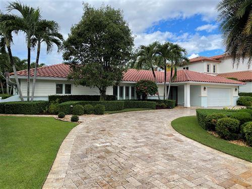 Photo of 2255 Date Palm Road, Boca Raton, FL 33432 (MLS # RX-10752377)