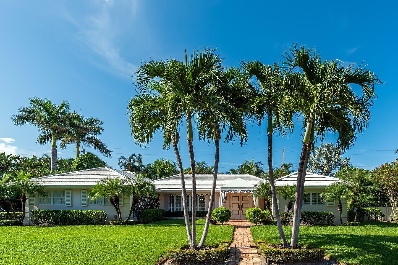 241 Bahama Lane, Palm Beach, FL 33480 - #: RX-10649377