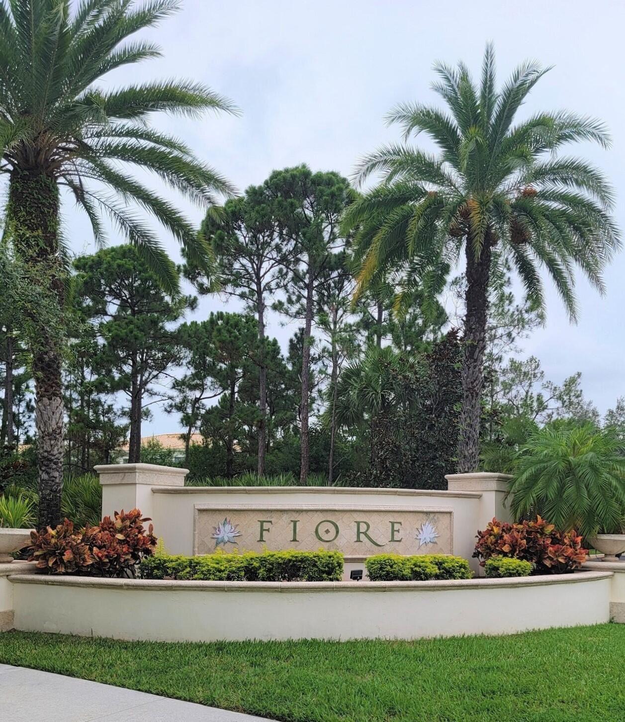 1101 Myrtlewood Circle E, Palm Beach Gardens, FL 33418 - MLS#: RX-10726377