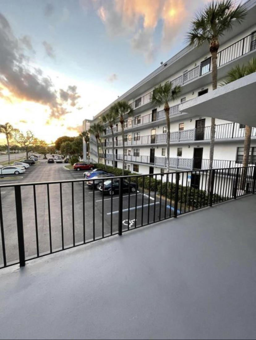 9235 SW 8th Street #205, Boca Raton, FL 33428 - MLS#: RX-10730377