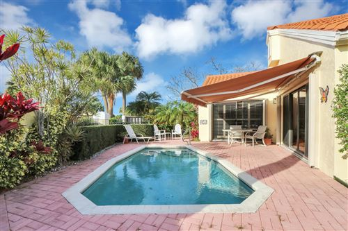 Photo of 13330 Saint Tropez Circle, Palm Beach Gardens, FL 33410 (MLS # RX-10604378)