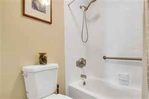 Tiny photo for 236 Castlewood Drive #205, North Palm Beach, FL 33408 (MLS # RX-10494379)