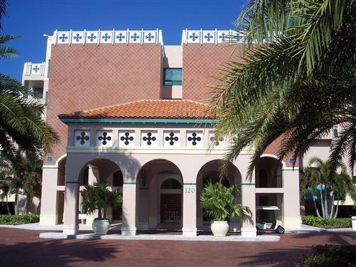 Photo of 120 SE 5th Avenue #235, Boca Raton, FL 33432 (MLS # RX-10594379)