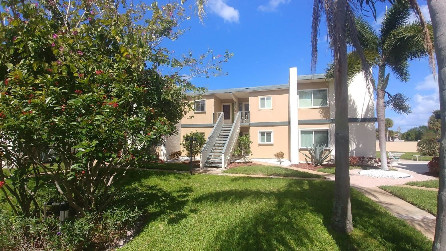 1561 NE 12th Terrace #9, Jensen Beach, FL 34957 - #: RX-10699379