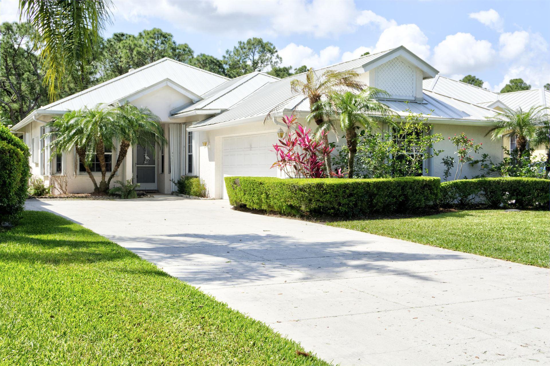 9411 Poinciana Court, Fort Pierce, FL 34951 - #: RX-10704379