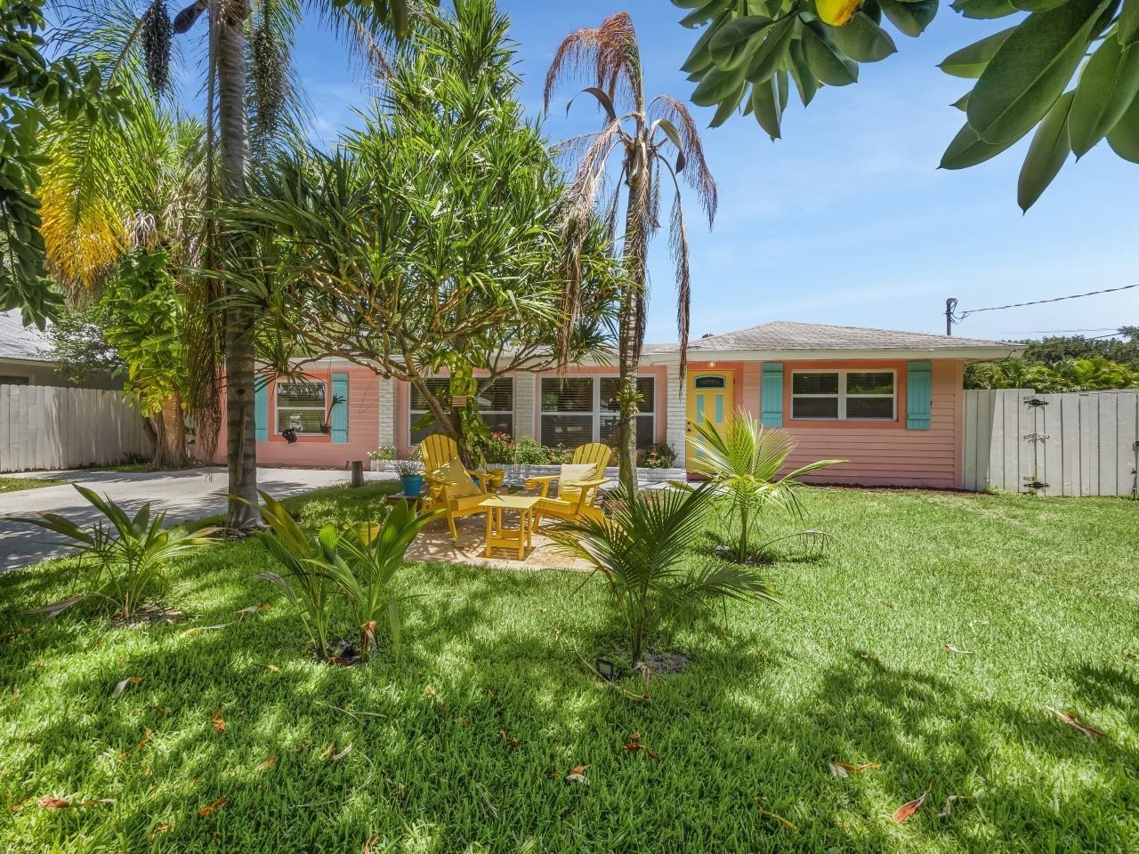 2427 Country Oaks Lane, Palm Beach Gardens, FL 33410 - MLS#: RX-10732379