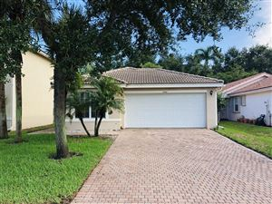 Photo of Listing MLS rx in 5088 Northern Lights Drive Greenacres FL 33463