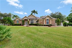 Photo of 15663 Mellen Lane, Jupiter, FL 33478 (MLS # RX-10561380)