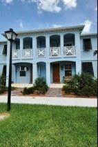 Photo of 3119 E Community Drive, Jupiter, FL 33458 (MLS # RX-10670380)