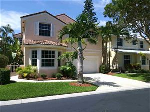 Photo of 11286 NW 46th Drive, Coral Springs, FL 33076 (MLS # RX-10544381)